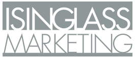 Isinglass Marketing